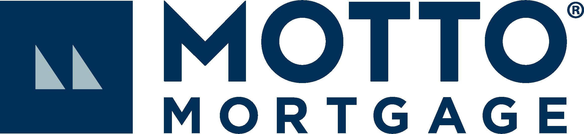 Motto Mortgage Results