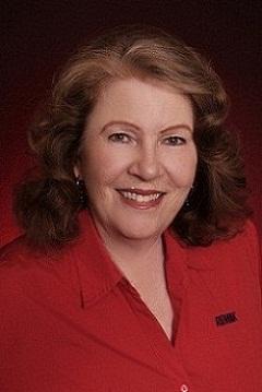Kathleen McGuire