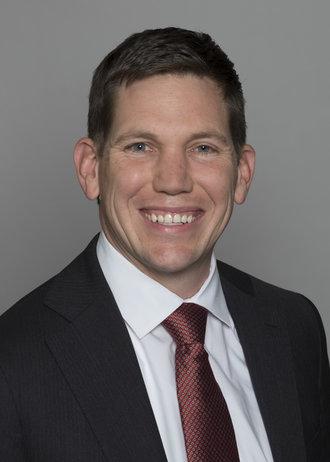 Tim Moldenhauer