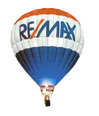 RE/MAX Affiliates Realty