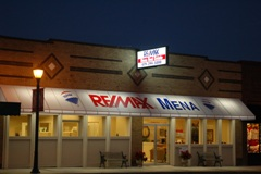 RE/MAX Mena Real Estate