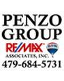Penzo Group