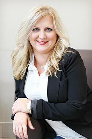 Tracy Bohannan