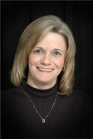 Lisa Ladner