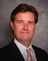 Michael Davis, GRI Broker-Owner