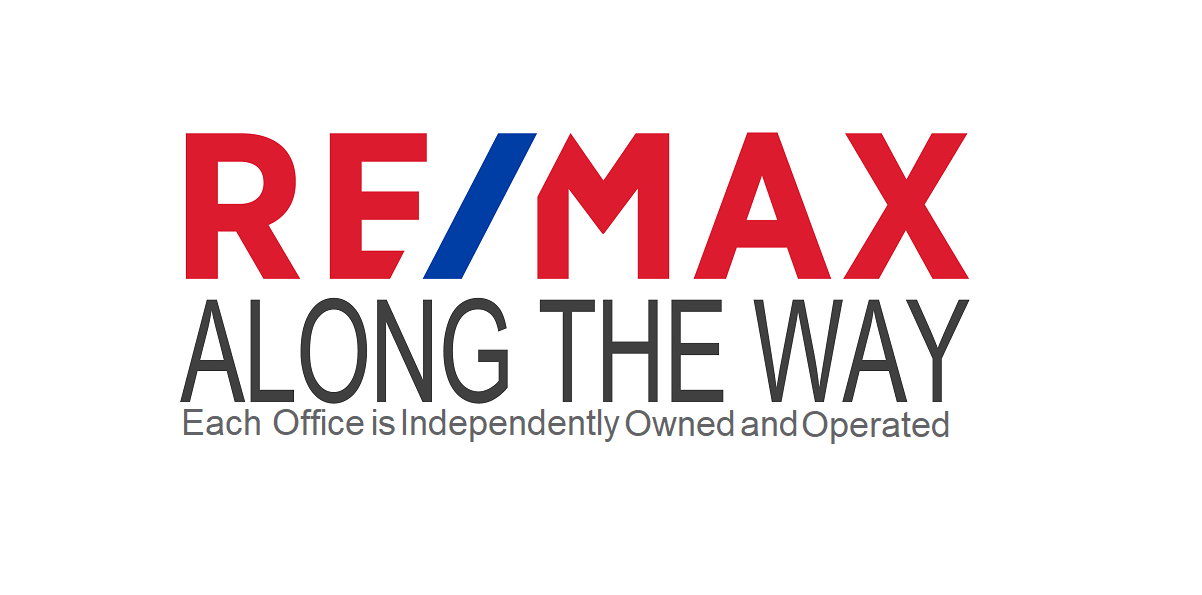 RE/MAX Along The Way