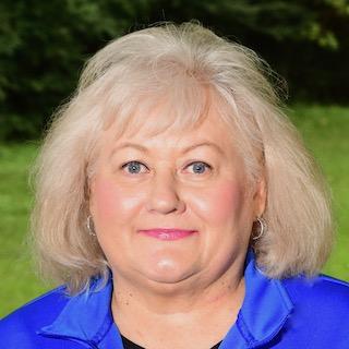 Judy Mosley