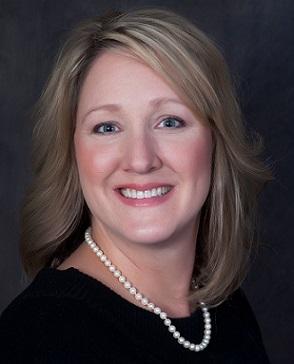 Elaine Voss