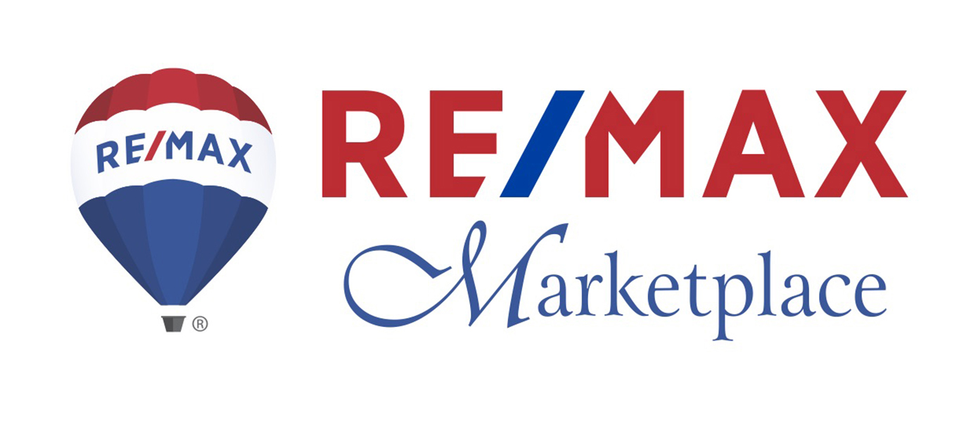 RE/MAX Marketplace