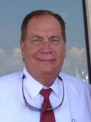 Jay Trapani