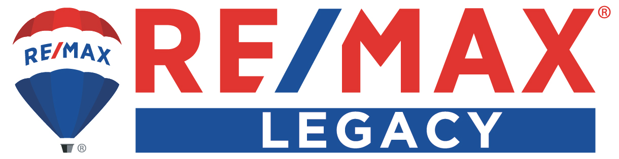 RE/MAX Legacy Realty
