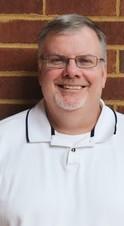 Jeff McKelroy, CRS