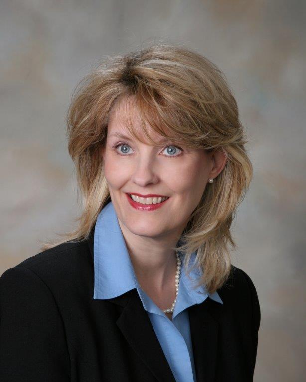 Sandy Wright