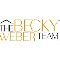 The Becky Weber Team