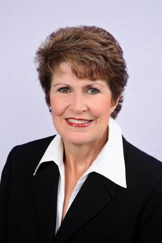 Cherie Giblin