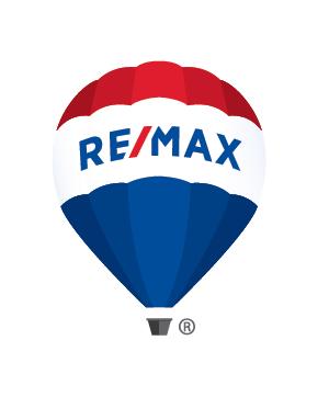 RE/MAX Professional