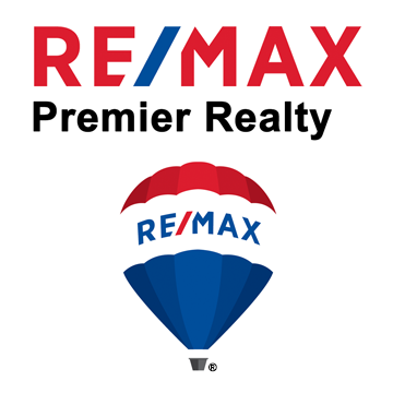 RE/MAX Premier Real Estate