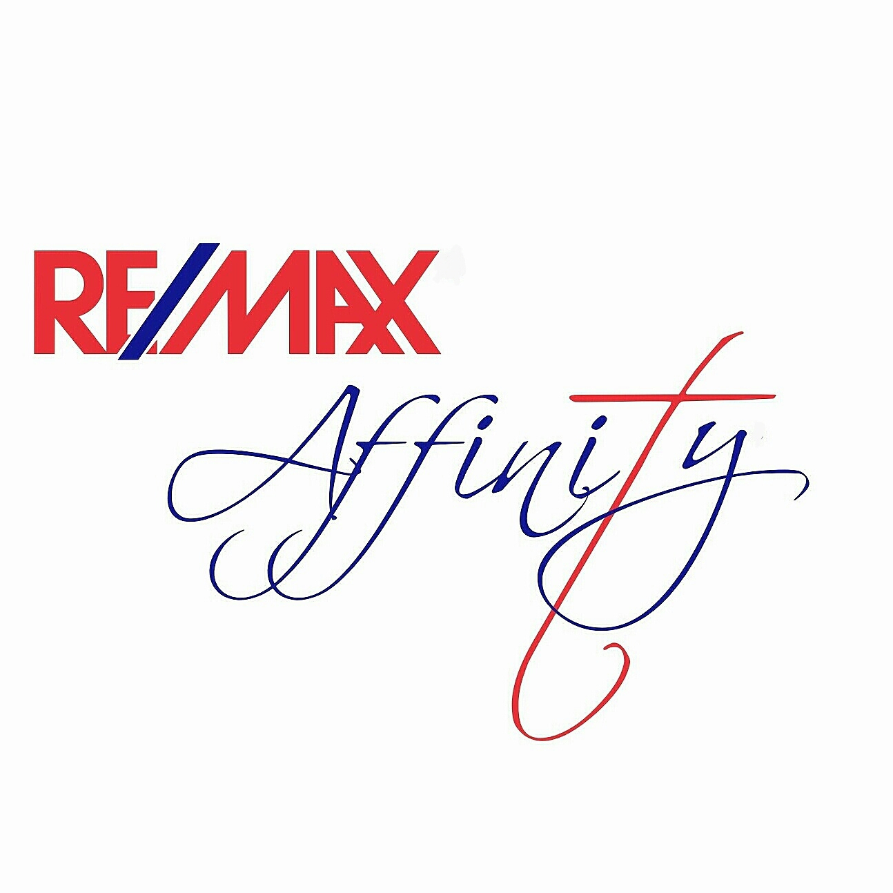 RE/MAX Affinity