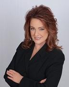 Marla Forsythe