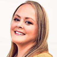 Nicole Hurd