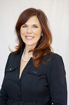 Joanie Montelaro