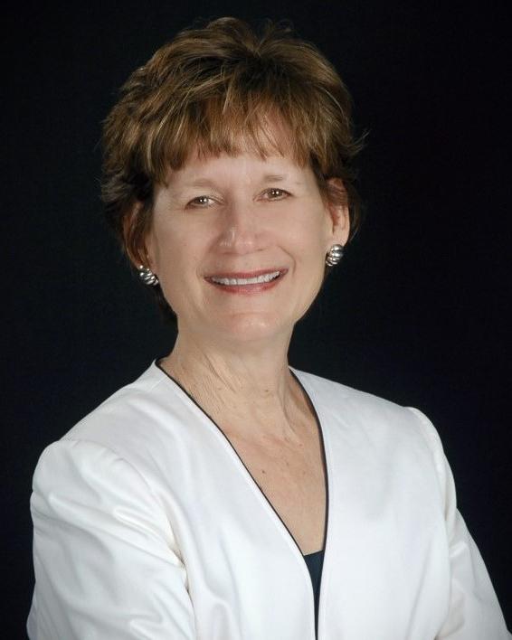 Diana Alfortish