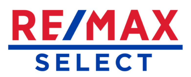 RE/MAX Select