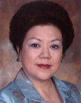 Lucy Chun