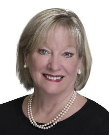 Susan Mahony Kurzweg