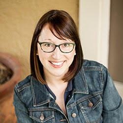 Katy Kleinpeter Caldwell