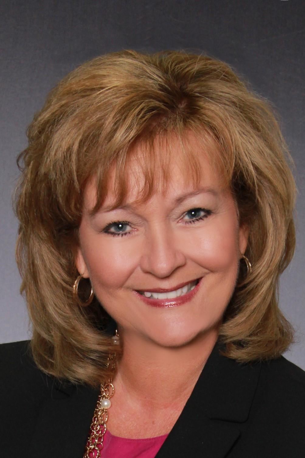 Pamela Lumley