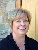 Janet Apken