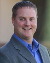 Nick Udell