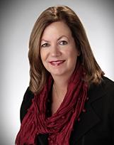 Julie Wyles