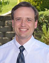 Kris Leistritz