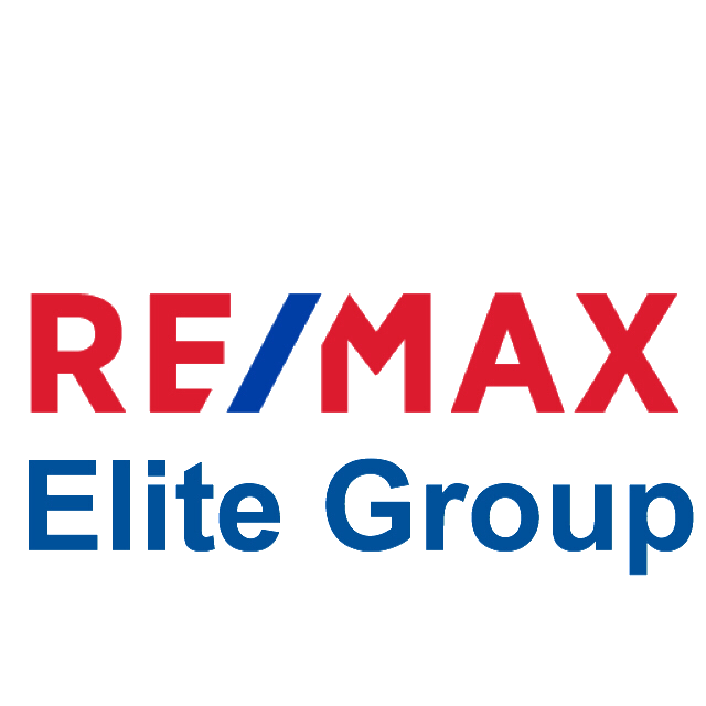 RE/MAX Elite Group