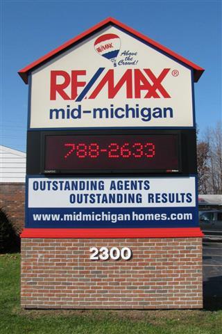 RE/MAX Mid-Michigan