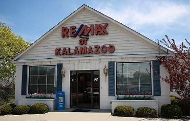 RE/MAX of Kalamazoo