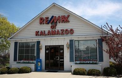 RE/MAX of Kalamazoo