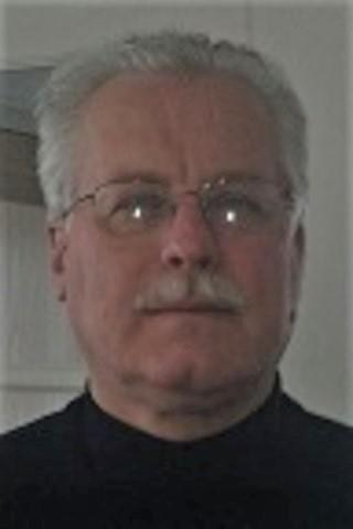 Scott Myers