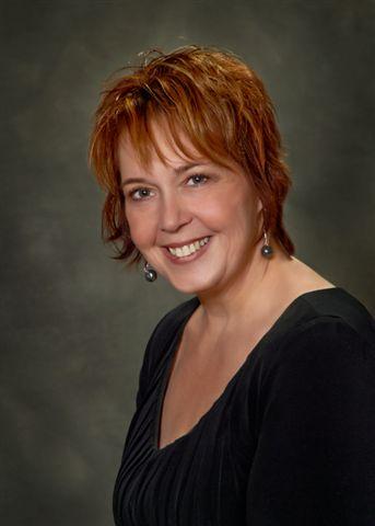 Diane Ocenasek