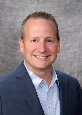 Dan Reimer
