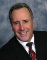 Mark Skene