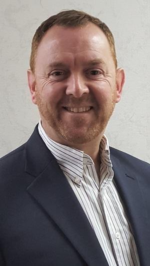 Michael Yablonsky