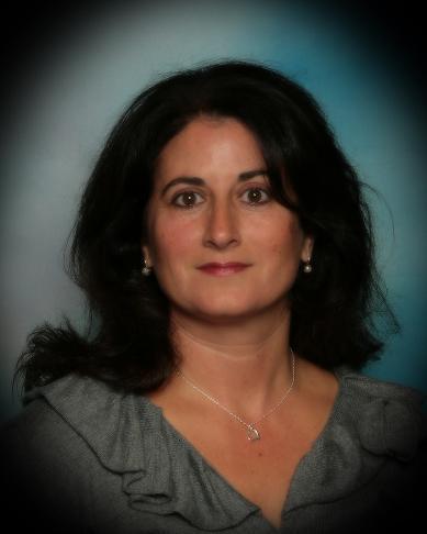 Bina Zuccaro