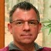 Bill Rowe
