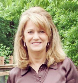 Debbie Upleger