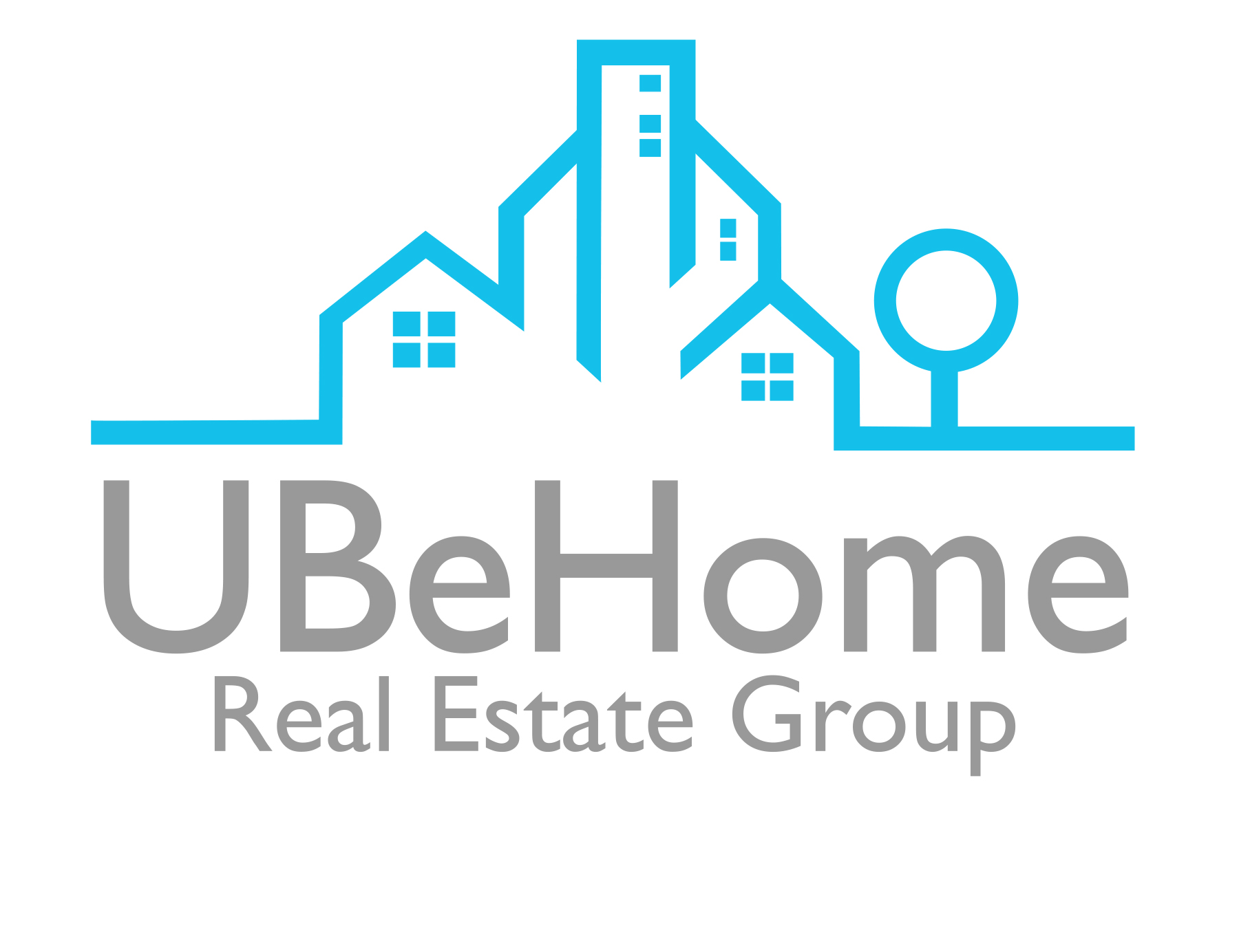 UBeHome Real Estate Group