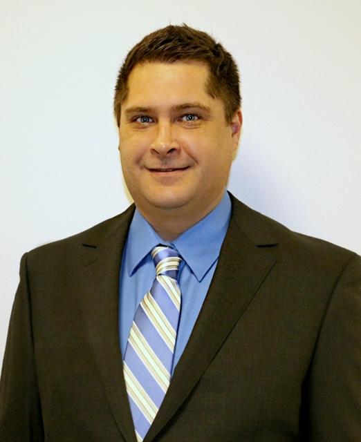Jason Diedrichs