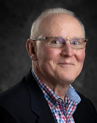 Pat Oakes, GRI